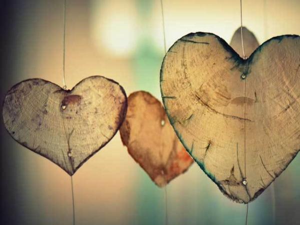 Afbeeldingsresultaat voor onvoorwaardelijke liefde