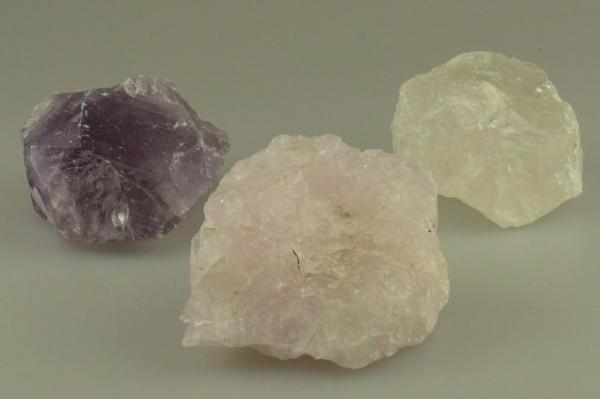 Elohim kristallen nieuwsbrief 93