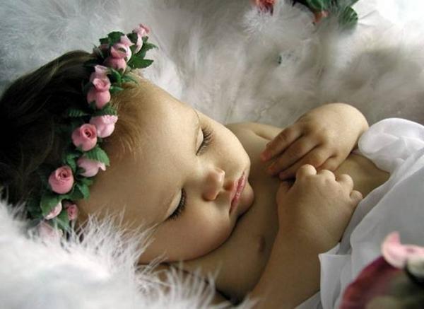 babykleding - babywinkels