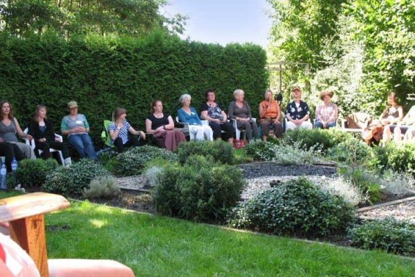 Opleidingen, workshops,     E-learning+healing,satsang
