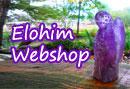 Elohim-edelstenen.nl, aanbiedingen