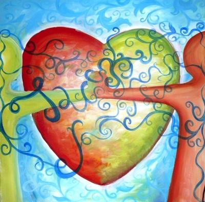E Learning Seksualiteit En Relaties Tweelingzielen Heilig